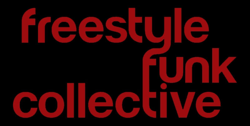 Freestyle Funk Collective